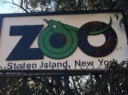 staten island zoo wikipedia