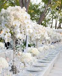 luxury wedding planner tips we learned from a luxury planner which you can apply to any