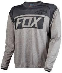canadian motocross gear fox motocross jerseys u0026 pants jerseys new arrival the latest