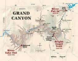 grand map 1 azra map b web jpg 610 480 pixels river maps rivers