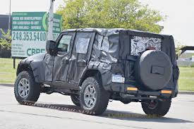 jeep grey blue 5 things we u0027re excited about on the 2018 wrangler u2013 extremeterrain