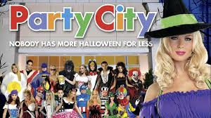 party city halloween costumes sale private equity firms circle party city stirring up talks of a