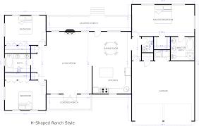 100 rancher floor plans ranch floor plan this is pretty