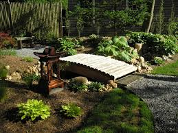 Asian Garden Ideas Garden Ideas Beautiful Asian Garden Design Ideas