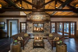 liseter the st davids collection the conestoga home design