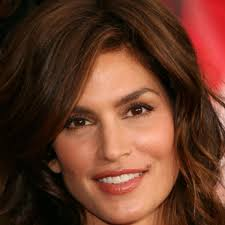 Cindy Crawford Kd Lang Vanity Fair Cindy Crawford Film Actor Film Actress Actress Television