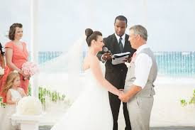 wedding photographer dallas dallas fort worth wedding photography