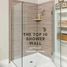 diy shower u0026 tub wall panels u0026 kits innovate building solutions