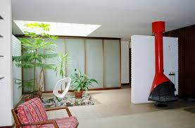 interior design bedroom house plans unique architect kerala nice