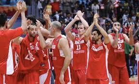 ladari made in italy basket tournoi pr礬olympique la tunisie jouera en italie kapitalis