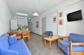 one bedroom apartments pet friendly a one bedroom apartment one bedroom apartments apartment bedroom
