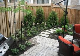 Townhouse Backyard Design Ideas Townhouse Backyard Design Ideas Pictures Remodel And Decor
