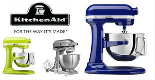 kitchenaid mixer amazon black friday best deal kitchenaid mixer 2017 30 off f s