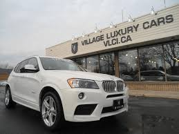 bmw x3 2012 vs 2013 2013 bmw x3 xdrive 35i m sport in review luxury cars