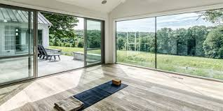 1000 ideas about yoga room design on pinterest meditation rooms