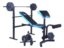weight bench and weights argos bench decoration
