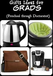 gifts for college graduates best 25 graduation gift for boyfriend ideas on