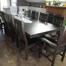 furniture stores in kitchener waterloo ontario wellesley woodworks