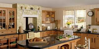 Designer Kitchens Simply Kitchens Plus Located In Truro Cornwall - Simply kitchen sinks