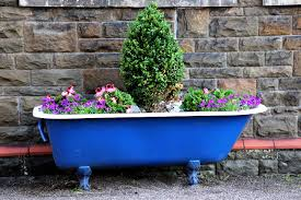 245 best hgtv outdoor spaces how to build your own container garden green touch hub