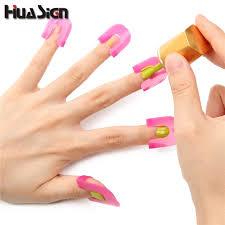 nail polish nails promotion shop for promotional nail polish nails