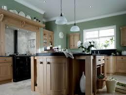 paint color ideas for kitchen with oak cabinets kitchen paint color ideas with honey oak cabinets resnooze com