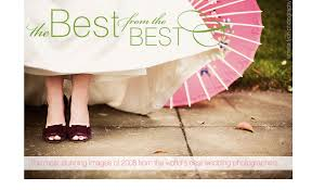 Wedding Planner Websites The Best Wedding Photos Of 2008 From The World U0027s Best Wedding