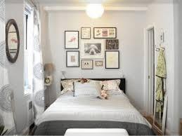 Ideen Neues Schlafzimmer Außergewöhnliche Schlafzimmer Ideen 15 Wohnung Ideen