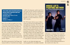 everything wing chun blog page 31 of 43 everything wing chun
