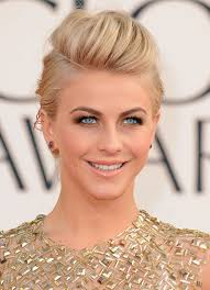 julianne hough pictures 12198 1485x2048 umad com
