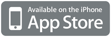 itunes app for android ri gov rhode island government