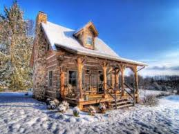 16x24 post and pier cabin small cabin floor plans 16 x 24 in plush small bedroom cottage in 27