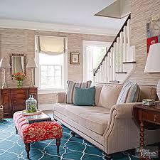 wallpaper designs for home interiors wallpaper