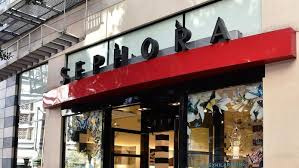 make up classes nj sephora offers free makeup classes who knew