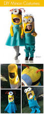 50 homemade halloween costumes i heart nap time