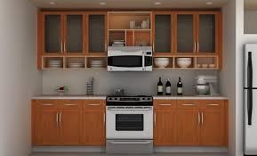 Kitchen Corner Wall Cabinet by Sale Kitchen Wall Cabinets With Kitchen Corner Wall Cabinet