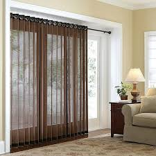 Roller Shades For Sliding Patio Doors Shutters For Sliding Glass Doors Patio Door Blinds Walmart Roller