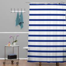 Nautical Anchor Shower Curtain Best Nautical Shower Curtains Beauty Home Decor