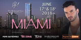 makeup courses in miami miami fl makeup classes events eventbrite