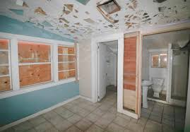 Mirrors On The Ceiling by Safety Issue U2013 Ugly House Photos