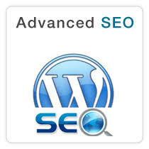 online seo class the power of seo tools online classes
