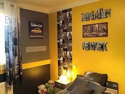chambres d hotes york chambre d hotes libertine fresh chambre d h te avec privatif