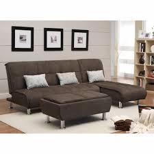 Microfiber Leather Sofa Furniture Inspirational Microfiber Leather Couches Microfiber