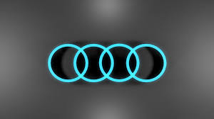 logo bmw 3d audi logo wallpaper hd pixelstalk net