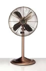 wall mount fans walmart floor fans walmart canada retro pedestal fan decorative home inside