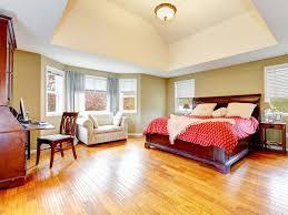 Laminate Flooring Types Hardwood Flooring