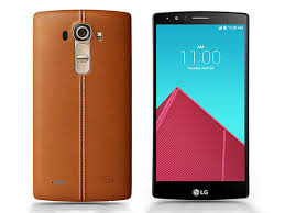Hp Lg G4 All The Beautiful Lg G4 Leaked Photos You Might Missed