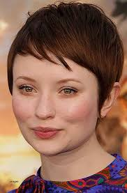 hair styles for big cheeks short hairstyles short hairstyles for big cheeks new perfect