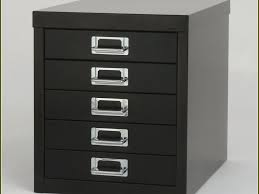 Vertical 2 Drawer File Cabinet by File Cabinet Cabinet Cabinets C1775200 2 Drawer Letter Size File
