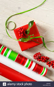 christmas gift wrapping supplies and green christmas gift wrapping supplies wrapping paper gift